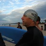 Danny Briere Triathlon